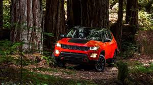 new car launches by fiatFiat Chrysler to launch new Jeep Compass in 2017 in India  Zee
