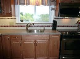 d shaped kitchen sink kitchen ideas for decoration using rectangular v shaped kitchen sink