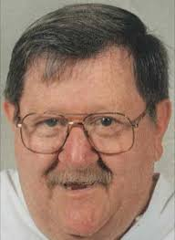 Jerry Lee Bates Jerry Lee Bates, age 74, of Troy, Ohio, passed away at 7:58AM on Sunday, May 13, 2012 at Piqua, Manor, Piqua, Ohio. He was born on April 27, ... - 1070443