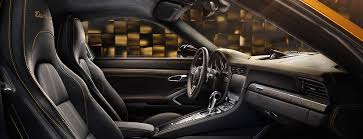 porsche 911 turbo s interior. interior design porsche 911 turbo s