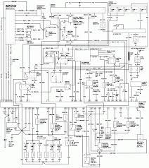 1999 ford contour o2 sensor wiring diagram wiring wiring diagram