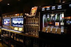 Denver Wine Bar Vinue Food Wine Bar In Cherry Creek