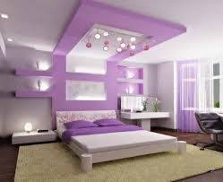 bedroom design purple. Cute Bedroom Ideas For 10 Year Olds - : Home Design #LvbOgLBb68 | Bedrooms Pinterest Years, And Room Purple E
