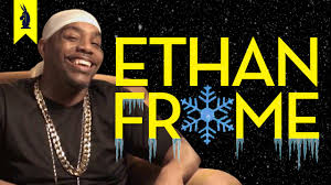 ethan frome thug notes summary and analysis
