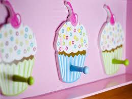 Cupcake Kitchen Accessories Decor Interesting 32 Best Kitchen Cupcake Decorating Ideas Images On Pinterest