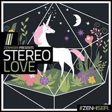 <b>Stereo Love</b> by Zenhiser. Download 80's Inspired Synths, Original ...