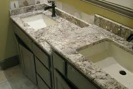 enthralling bathroom liberty home solutions on options countertop material types full size