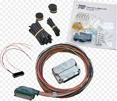 electrical wires & cable cable harness wiring diagram thunderheart Thunderheart Electronic Wiring Harness at Thunderheart Wiring Harness Diagram