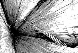 73+] Black And White Abstract Wallpaper ...
