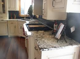 Colonial Gold Granite Kitchen Paramount Granite Blog A 2011 A December