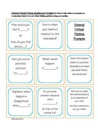 Observation of Learning  Teaching and Assessment           School     Pinterest
