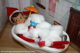 shelf for bathtub rub a dub dub elf on the shelf bathtub corner shelf caddy