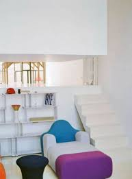 Small Picture Very Small House Interior Design Ideas Small Home Interior Design
