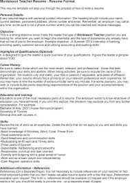 which format do most employers prefer for resumes best teacher resumes  images on resume format for