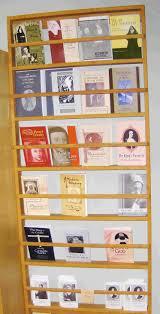 giftbooks1 jpg