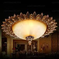 unusual vintage 2 light flush mount ceiling light 0 19w inside the incredible and gorgeous antique