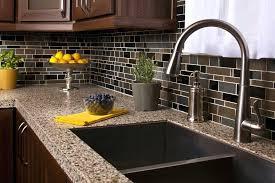 granite versus laminate granite transformations blog in granite like countertops idea granite countertops denver cost