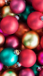 christmas ornaments background hd. Beautiful Ornaments 60 Beautiful Christmas IPhone Wallpapers Free To Download  5s  Wallpapers Pinterest Wallpaper Iphone Wallpaper And With Ornaments Background Hd C