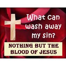 Image result for what can wash away my sins free clipart