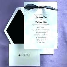 create free invitations online to print create graduation invitations online online graduation invitations