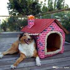 kennel supplies best outdoor kennels for dogs