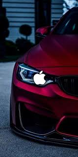 bmw m4 iphone 6 wallpaper. Perfect Bmw Bmw M3 White Blue Headlights Iphone 6 Plus Hd Wallpaper  Mustang  Pinterest Cars BMW And Cars Motorcycles Intended M4