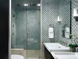 kohler canada textured tile shower textured tile shower gallery bathroom