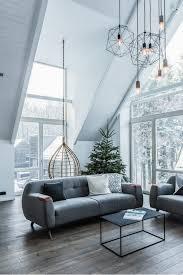 scandinavian interior design style nordic interiordesign