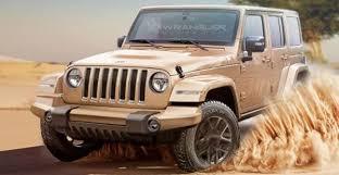 2018 jeep model release. interesting model 2018 jeep wrangler release date and price in jeep model release