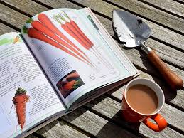 Small Picture 10 best gardening books The Independent