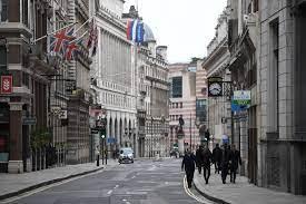 بريطانيا تستعد لرفع قيود كورونا في 19 يوليو على الرغم من انتشار متغير دلتا  - CNN Arabic