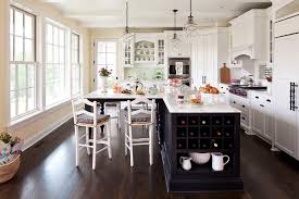 L Shaped Kitchen Designs With Island Kitchen Traditional With Architecture  Bead Board Ceiling