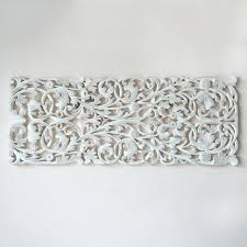 carved wood wall art ientl carved wood wall art carved wood wall art uk