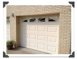 replace garage doorHow to Replace Garage Door Extension Springs  Guest Post Home