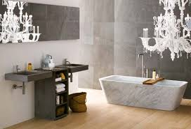 Porcelanosa Bathroom Designs The Bath House In Liverpool