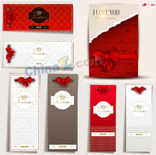 wedding invitation card vector graphic downloads over millions Wedding Card Vector Graphics Free Download wedding invitation card vector graphic downloads Vector Background Free Download