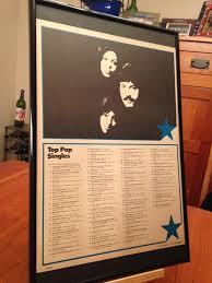 Billboard Charts 1973 Top 100