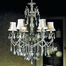 chandelier lamp parts medium size of chandelier night light for oil lamp parts shades crystal lamps