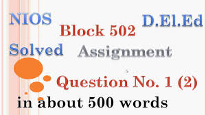 essay writing about reading lifestyle