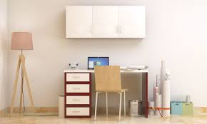 open space home office. beautiful office centralized storage a home office is a space that has to be selfcontained  and which caters every need of an office having central storage unit or  in open space home office