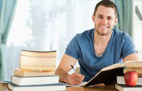 mla essay heading format field essay resume objective for nursing get assignment help service at buyassignmentservice com