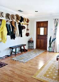 entryway rug runner interior entryway using our rug runner rugs direct beneficial 1 entryway entryway floor entryway rug runner entryway rugs