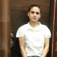 Preeti Kaur - Manager, Bid - Tech Mahindra | ZoomInfo.com