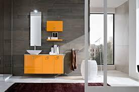 Design Bagno Piccolo : Bagni piccoli arredo bagno