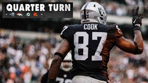 We hope you enjoy our growing collection of hd images to use as a. Quarter Turn Recapping The First Four Games Of The Oakland Raiders 2018 Season
