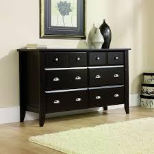 Furniture Modern Skinny Dresser For Contemporary Bedroom Dresser - Bedroom tallboy furniture