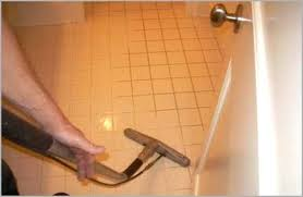 steam cleaner for shower steam cleaner shower tile a best of s steam clean carpet cleaning steam cleaner for shower
