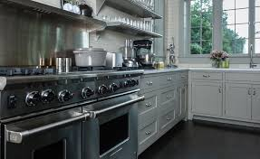 stainless-steel-kitchen-shelves