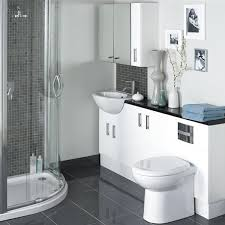 basic bathroom remodel ideas. Attractive Small Space Bathroom Renovations Incredible Remodel Ideas Remodeling Basic