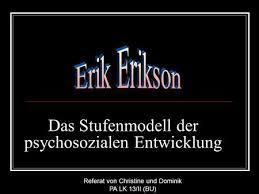 Erik Erikson, wikipedia, wolna